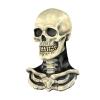 Cryptic Cadavers Skull 'N' Bone Mask PVC